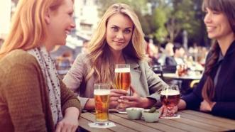 Love-Beer-Spring