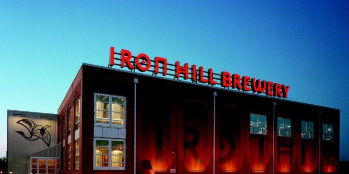 iron-hill-800x400