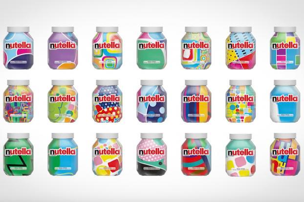 Nutella_NutellaUnica17