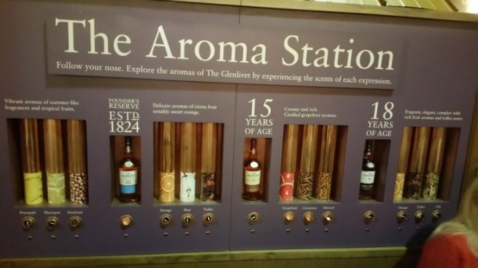 The-Aroma-Station-1024x576.jpg