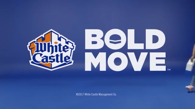 BoldMove.jpg