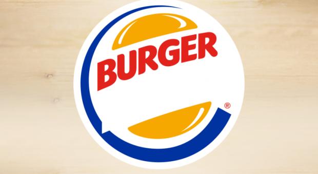 burger-king-belgium-840x460.png