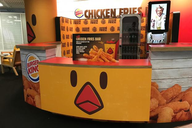 BurgerKing_ChickenFriesBar17.jpg