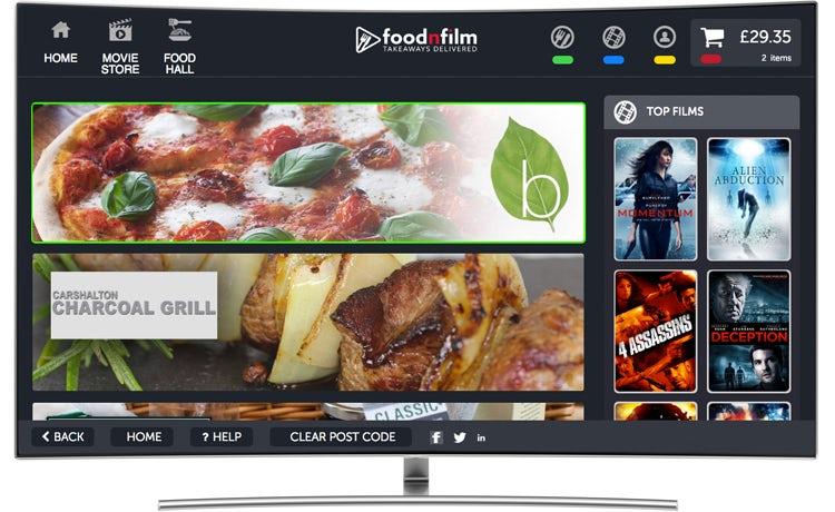 foodnfilm_750