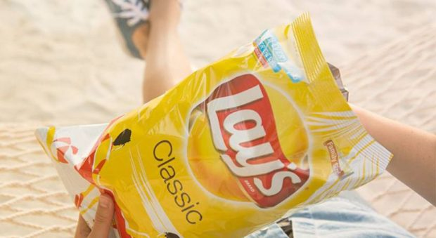 lays-chips-agencies-CONTENT-2017-840x460