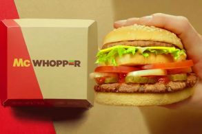 MAIN-McWhopper