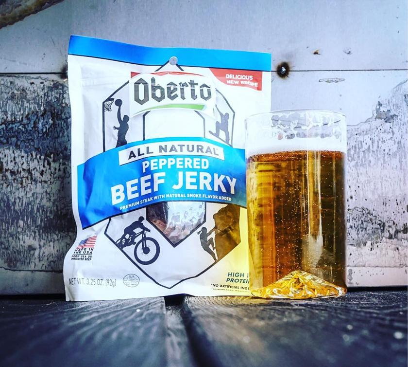 oberto-beef-jerky-peppered.jpg