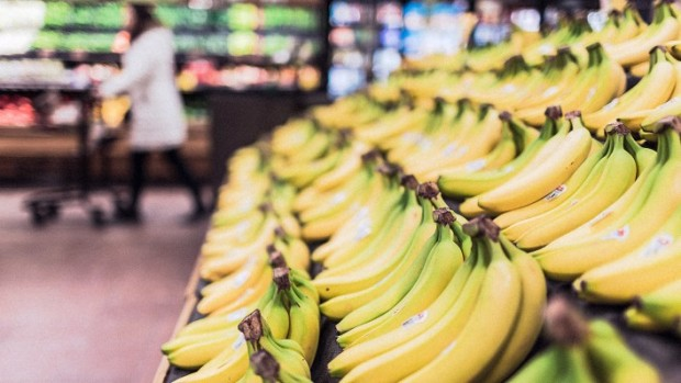 p-1-americas-largest-hunger-relief-organization-wants-to-end-food-waste-from-retailers.jpg