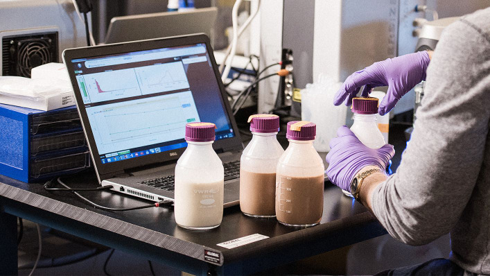 p-1-inside-the-lab-of-the-silicon-valley-startup-making-milk-from-peas.jpg