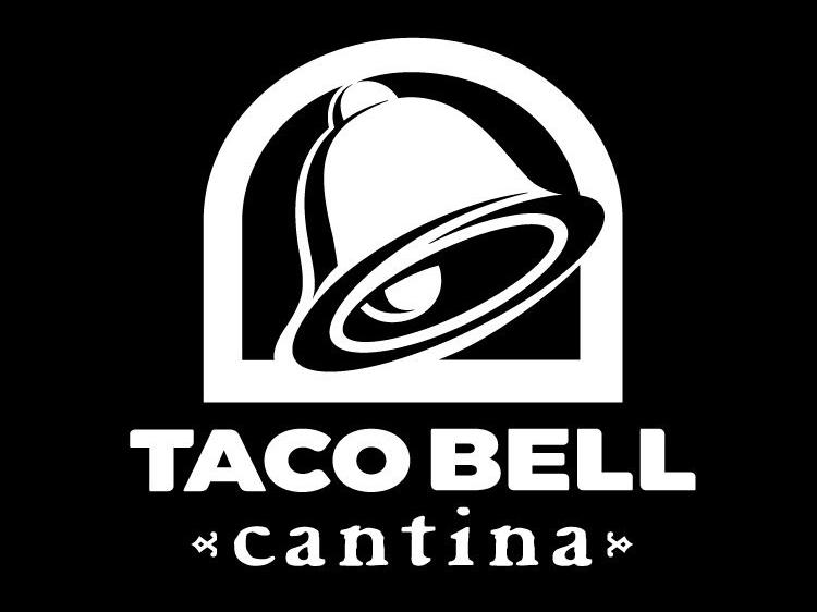 taco-bell-cantina-logo