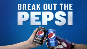 Break-Out-the-Pepsi.jpeg