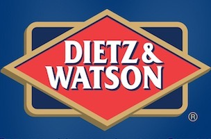 dietz-watson-logo.jpg