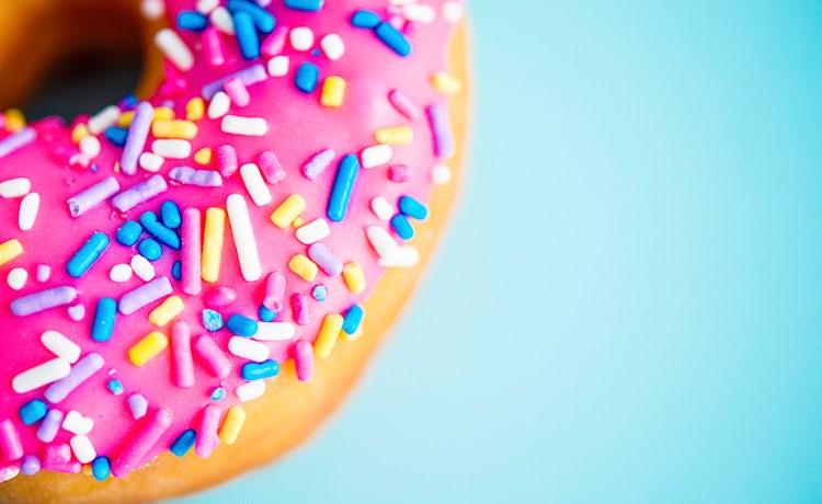 Donut_750.jpg