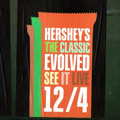 hersheys-classic-MAG-2017.jpg