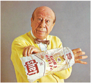 lays-1960s.png