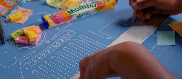Mamba Fruit Candy.jpg
