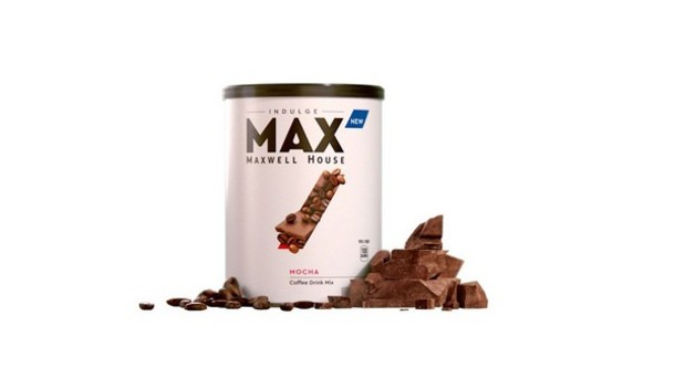 Maxwell-House-launches-MAX-to-customize-a-cup-of-coffee_strict_xxl.jpg