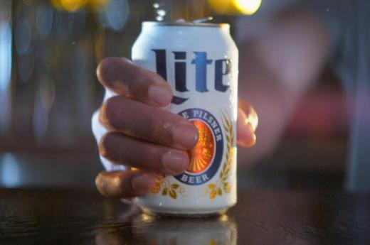 miller_lite_we_ask_3x2.jpg