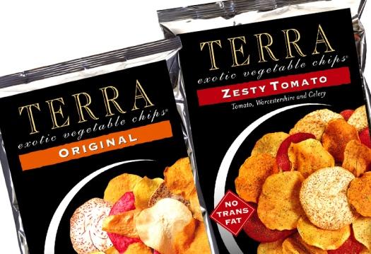 terra-chips.jpg
