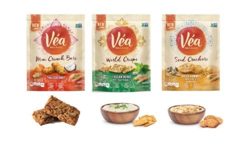 Vea-biscuits-crisps.jpg