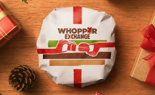 Whopper_Christmas_750