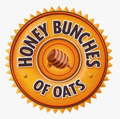 HoneyBunchesofOats.jpg
