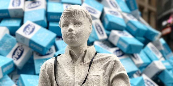 kind-sugar-statue-PAGE-2017.jpg