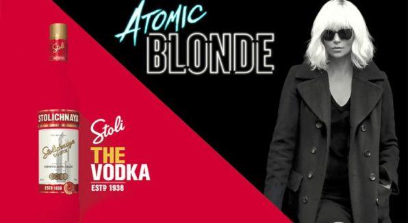 stoli-atomic-blonde-CONTENT-2017-840x460.jpg