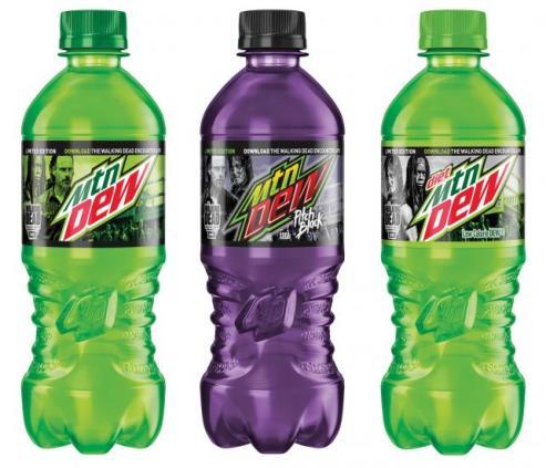 dew_bottles1.jpg