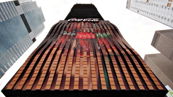 Times-Square-Coca-Cola-3D-Billboard.jpg