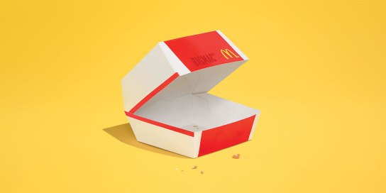 big-mac-crumbs-hed-2017.jpg