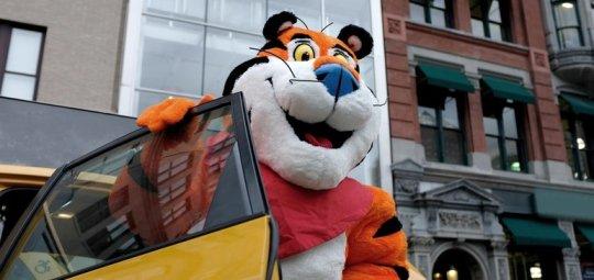 tony-the-tiger-screenchow