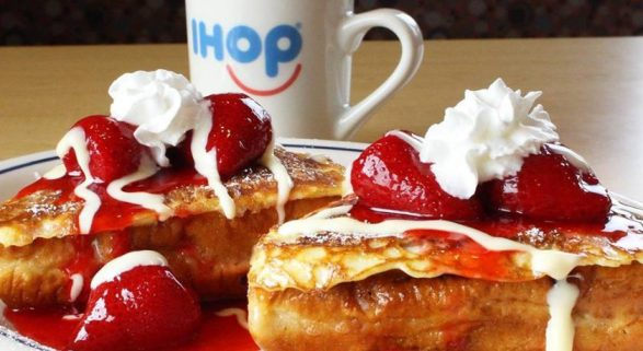 ihop_screenchow