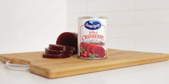 ocean spray cranberry sauce screenchow