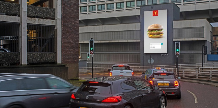 mcdonalds_billboard_traffic_jam