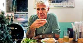20-anthony-bourdain-grub-diet.w600.h315.2x