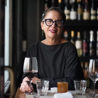 nancy silverton eater.com screenchow
