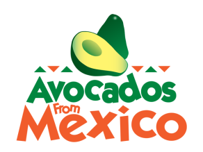 avocados from mexico screenchow