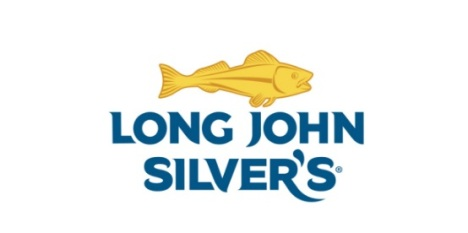 long john silvers agency spy screenchow