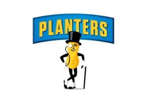 planters nuts agency spy