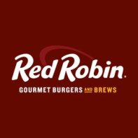red-robin-logo.jpg