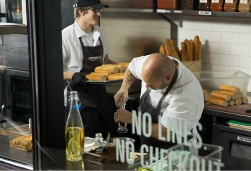 chef-kitchen-desktop-_v523327237_.jpg