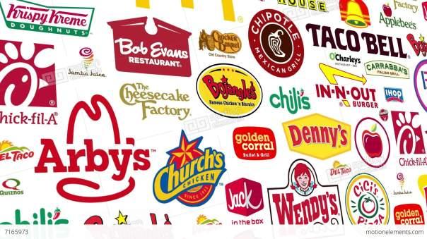 me7165973-food-brands-logo-loop-hd-a0055.jpg