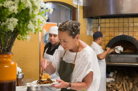 nancy silverton chef's tale netflix screenchow eater.com