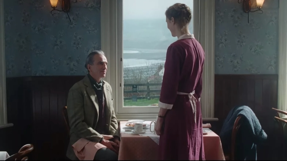 phantom_thread.0.jpg