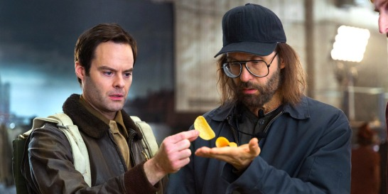 bill hader pringles adweek screenchow