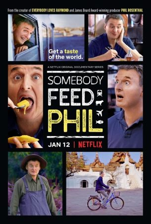 somebody-feed-phil-netflix-e1514645999922