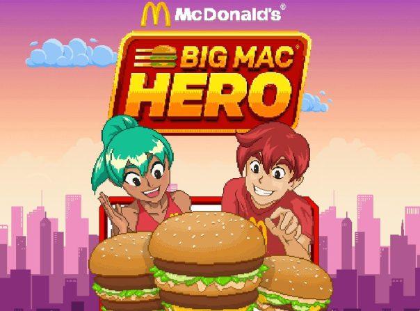 big-mac-hero-890x660.jpg