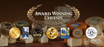 schuman cheese