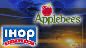 applebees ihop screenchow